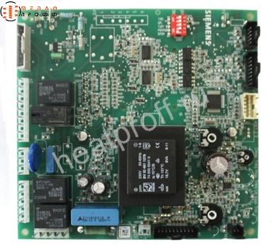 Плата управления Baxi-3624110