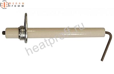 Электрод Baxi-8422570