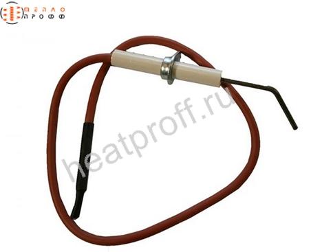 Электрод зажигания Baxi-8620350