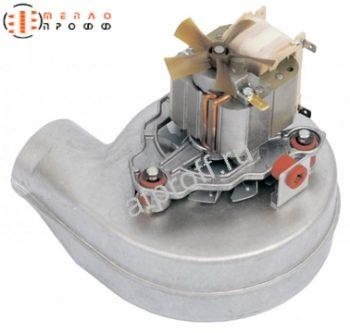 Вентилятор Baxi 5653850