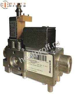 Газовая арматура baxi 5665220