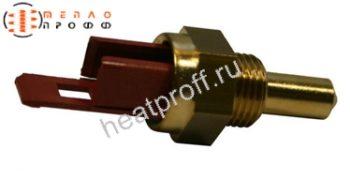 Датчик температуры NTC 8435400