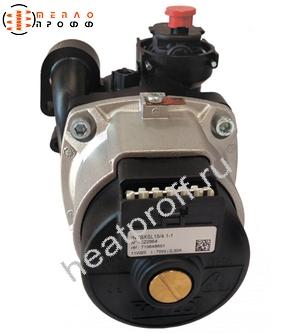 Baxi M5 eco compact, main-5