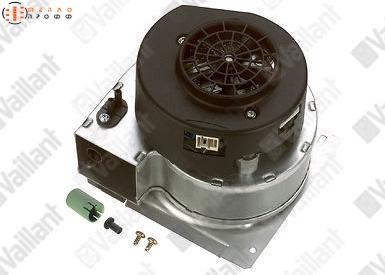 Вентилятор Vaillant 36 кВт 190262