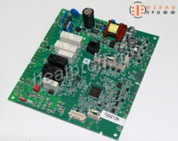 Электронная плата Baxi PCB ASSEMBLY LMS14 85-100kW