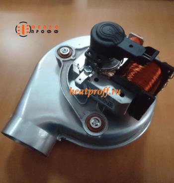 Вентилятор Bosch GAZ 6000