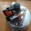 Вентилятор Bosch GAZ 6000-W