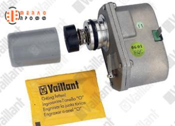 Сервопривод Vaillant MAG 14 RXI, GRX