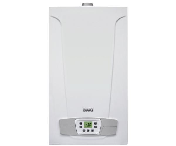 Baxi ECO-5 Compact