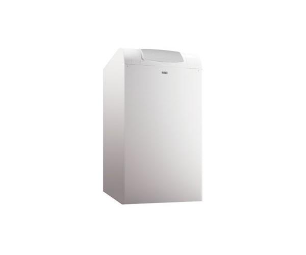 Baxi POWER HT 130-U2014650